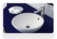 Столешня у ванній з кварцитуSarca Lastre