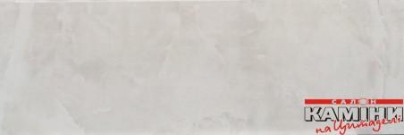 Камінь ламінам Laminam I naturali Gemme onice perla