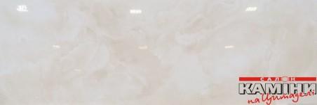 Камінь ламінам Laminam I naturali Gemme onice miele