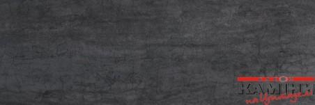 Laminam naturali - pietra di savoia antracite 1*1